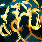 Orkcreation – Nouveau thème KUCA pour android