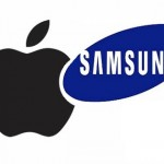 L'iPhone 5 va coller la loose au Galaxy S3