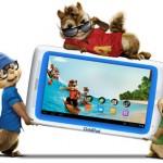 Arnova ChilPad – Lancement officiel de la tablette Archos pour enfants