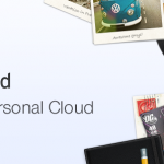 Jolicloud – Version Android disponible
