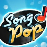 Song Pop Blind Test Musical – Un clone de Draw Something mais avec de la musique