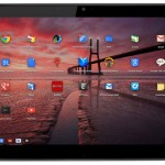 Android et ChromeOS vers une lente convergence
