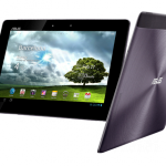 ASUS – Prix et disponibilité de la Transformer Pad Infinity