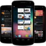 Récapitulatif de toute les nouveautés d'Android 4.1 Jelly Bean !