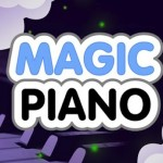 Magic Piano – Un tap tap dance like de Smule