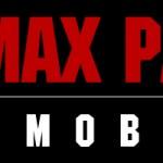 Max Payne – Sortie pour demain sur Android