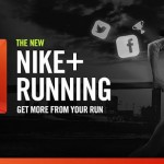 Nike + Running – L'application officielle disponible #jogging