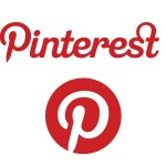 Pinterest – L'annonce de l'application Android au Google IO ?