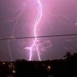 Instagram, Foursquare – Une tempête électrique rend les applications indisponibles