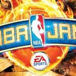 NBA JAM à prix sacrifié sur le Google Play ! (MAJ)