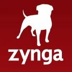 Bourse – L'action Zynga plonge de 41%