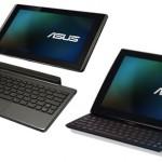 ASUS Transformer TF101 – Nouveau firmware disponible