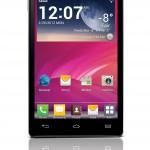 LG Optimus 4X HD – Finalement distribué en France au mois de juillet !