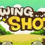 Swing Shot – Une bonne alternative à Angry Birds