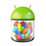 Android 4.1 Jelly Bean – Le point sur les mises à jour par constructeur (MàJ : rajout de Motorola)