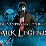 Dark Legends – Le MMORPG revoit enfin son modèle free to play