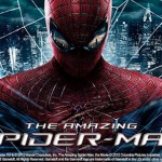 The Amazing Spider-Man – Le jeu disponible sur Google Play