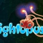 Lightopus – Sauvez votre espèce de l'extinction dans les abysses