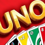 UNO pour Android – Bientôt du jeu en ligne multiplateforme