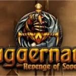 Juggernaut Revenge of Sovering – Un RPG au tour à tour avec des mini-jeux