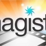 Magisto Éditeur Vidéo Magique – Vous filmez et il s'occupe du montage