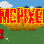 McPixel – Un point and clic en 8 bits