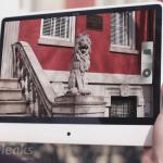 Un concept de tablette HTC fait son apparition sur la toile