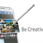 Samsung Galaxy Note 2 – Annonce officielle #IFA2012