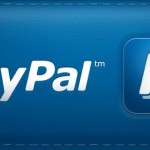 Paypal – Mise à jour de l'application officielle