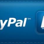 Paypal – Mise à jour de l'application officielle