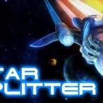 Star Splitter 3D – Devenez un pirate intergalactique