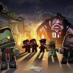 Call of Mini Zombies – Disponible sur Google Play