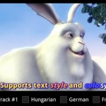 MX Player – Nouvelle version du lecteur vidéo avec optimisation matérielle
