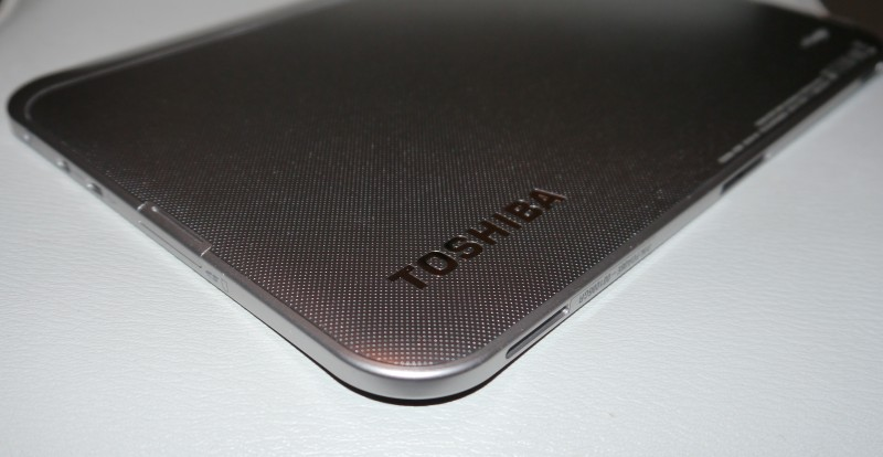 Toshiba AT300