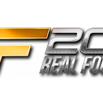 Gameloft – Real Football 2013 a l'air superbe, et il est gratuit !