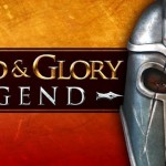 Blood and Glory Legend – Tu aimes les films de gladiateurs ?