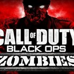 Call of Duty Black Ops Zombies – Version Android disponible