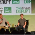 Facebook – Zuckerberg promet une vraie application pour Android.