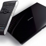 Sony NSZ-GS7 – Google TV disponible officiellement en France