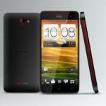 HTC One X5 – Fuite des photos et specs officielles du smartphone 5 pouces !