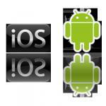 J2OBJC – Google lance un outil pour porter les applications Android sur iOS