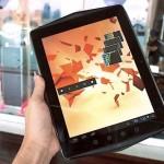 Lamborghini L2800 et TL700 – Une tablette et un smartphone sous Android