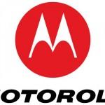 Le nouveau Motorola aura une face avant 100% écran [rumeur]