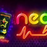 Neon Blitz – Version Android disponible