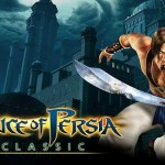 Prince of Persia Classic – Disponible gratuitement sur Google Play