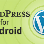 Wordpress – Nouvelle version disponible