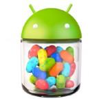 Sony Mobile annonce le calendrier des mises à jour Jelly Bean