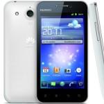 Huawei Honor 2 – Un terminal haut de gamme à prix de moyenne gamme
