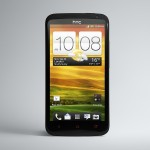 HTC officialise le One X+ – specs, photos, date et prix !