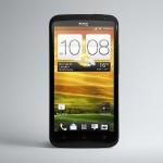 HTC officialise le One X+ – specs, photos, date et prix !